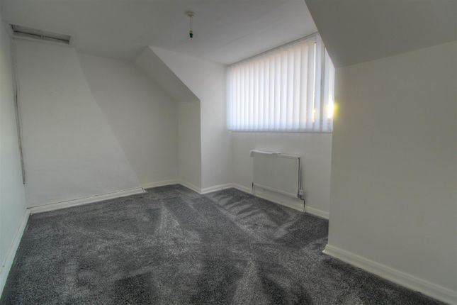 Bedroom Two of Summerson Street, Hetton Le Hole, Houghton Le Spring DH5