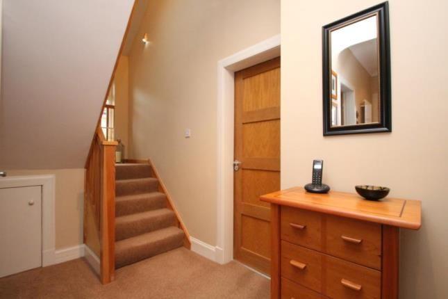 Picture No.07 of Briarlea Drive, Giffnock, East Renfrewshire G46