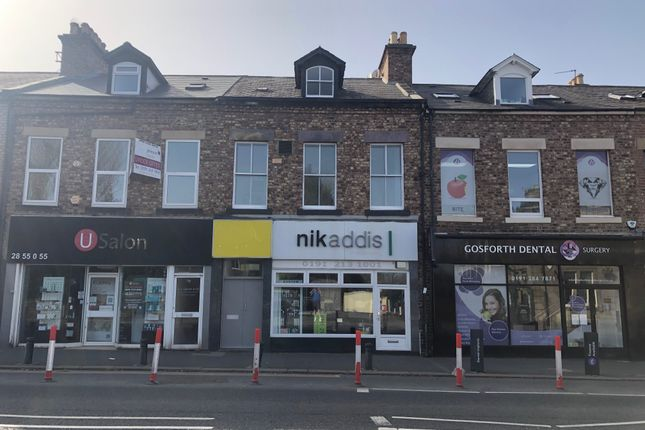 Thumbnail Office to let in High Street, Newcastle Upon Tyne