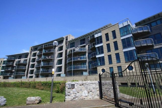 Flats For Sale In Plymouth Plymouth Apartments To Buy