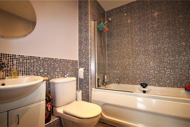 Bathroom of Station Approach, Woking, Surrey GU22