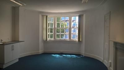 Photo of Second Floor, 23 Lockyer Street, Plymouth PL1