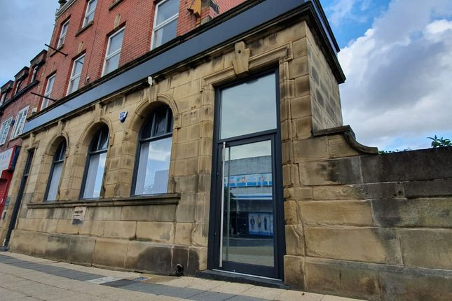 Thumbnail Office to let in Stanley Road, Bootle