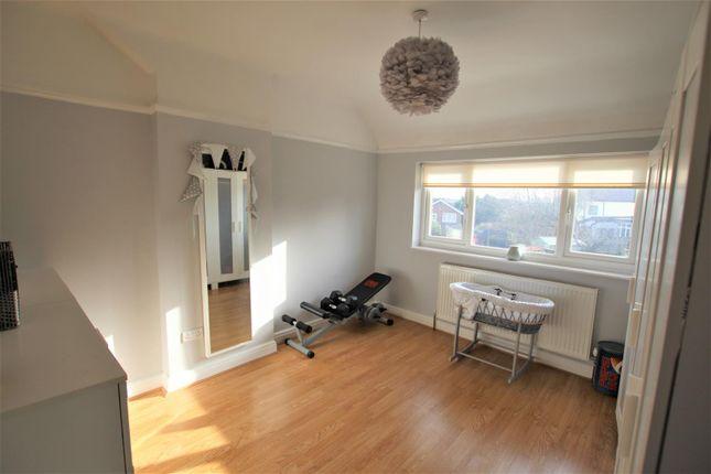Bedroom 2 of Coronation Drive, Knotty Ash, Liverpool L14