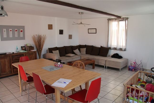 Thumbnail Property for sale in Alsace, Bas-Rhin, Bischheim