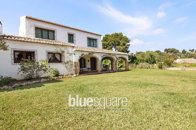7 bed property for sale in Javea, Valencia, 03730, Spain