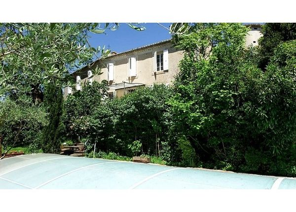 Thumbnail Property for sale in 11400, Castelnaudary, Fr