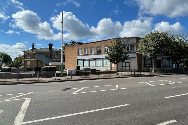 Thumbnail Restaurant/cafe to let in Main Road, Gidea Park
