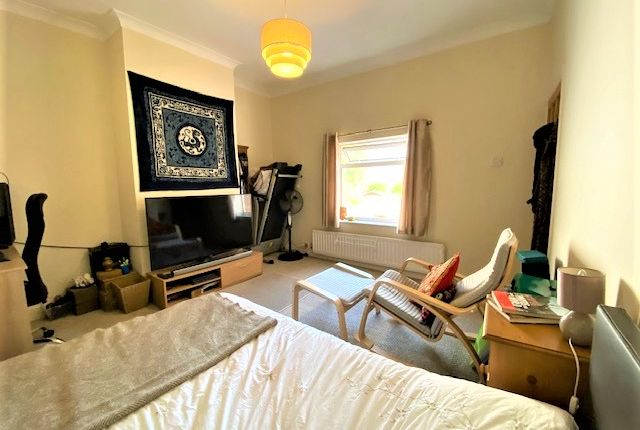 Bedroom Two of Florence Road, Acocks Green, Birmingham B27