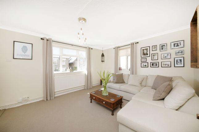 Thumbnail Flat for sale in Castledine Road, Anerley