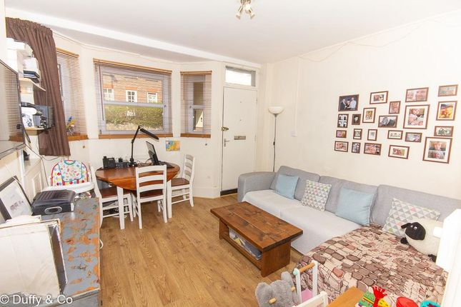 1 bed flat for sale in Boltro Road, Haywards Heath RH16