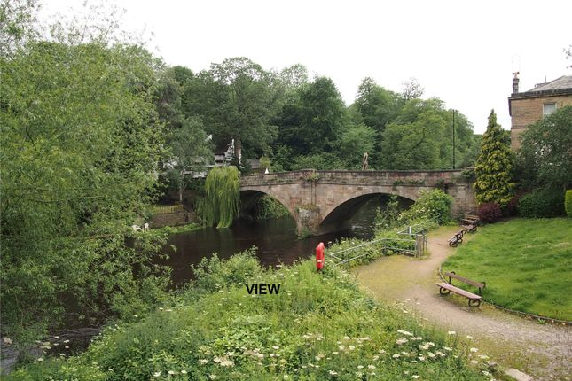 Picture No. 07 of Off Abbey Road, Knaresborough, North Yorkshire HG5