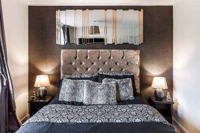 Bedroom of Highlands Lane, Woking GU22
