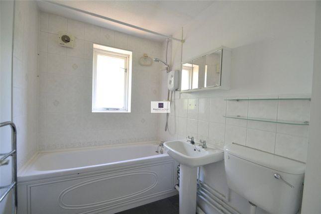 Bathroom of Courtlands Close, Watford WD24