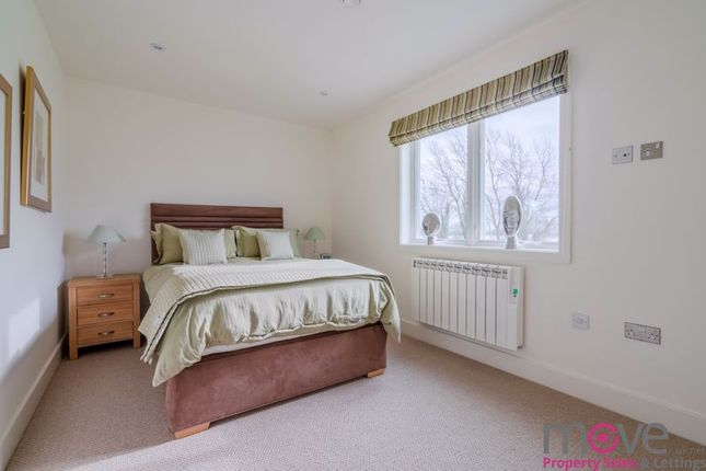 Photo 11 of Spine Road, South Cerney, Cirencester GL7