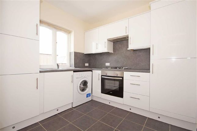 Thumbnail Flat to rent in Ash Road, Harrogate, North Yorkshire