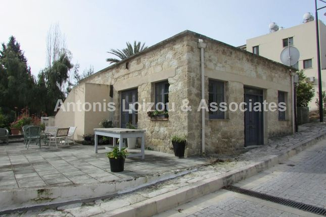 Thumbnail Property for sale in Armou, Cyprus