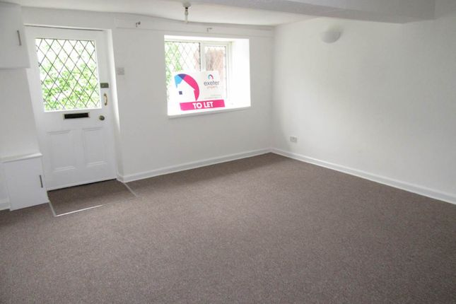 2 bed property to rent in Milbury Lane, Exminster, Exeter