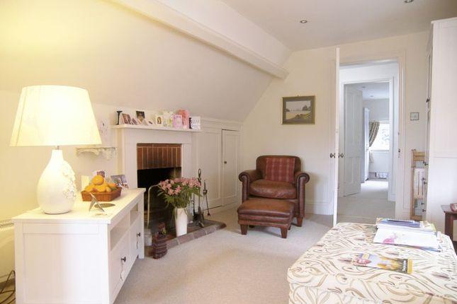 Thumbnail Flat to rent in Beacon Hill Park, Churt Road, Hindhead