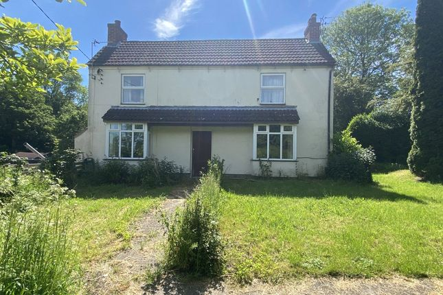 Thumbnail Detached house for sale in Furnace Lane, Trench, Telford, Shropshire