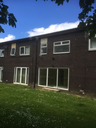 Hawes Place, Newton Aycliffe DL5