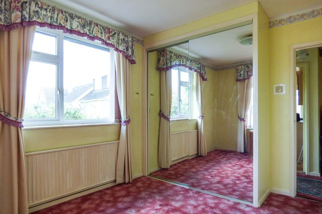 Bedroom 1 of Bathampton, Bath BA2