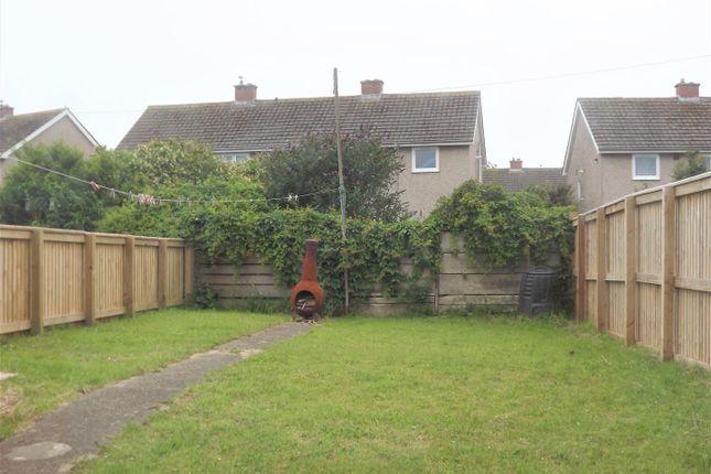 Dscf3566 (2) of Gelliswick Road, Hakin, Milford Haven SA73