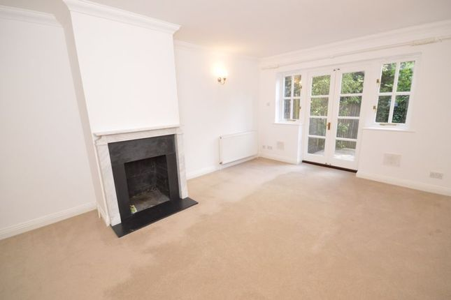 Photo 1 of Grayswood Mews, Grayswood Road, Grayswood, Haslemere GU27