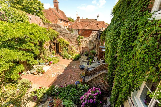 Picture No. 63 of West Street, Ditchling, East Sussex BN6