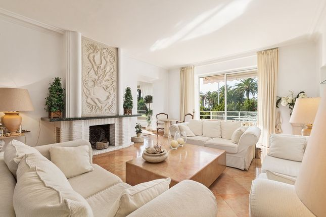 Apartment for sale in Croisette, French Riviera, France