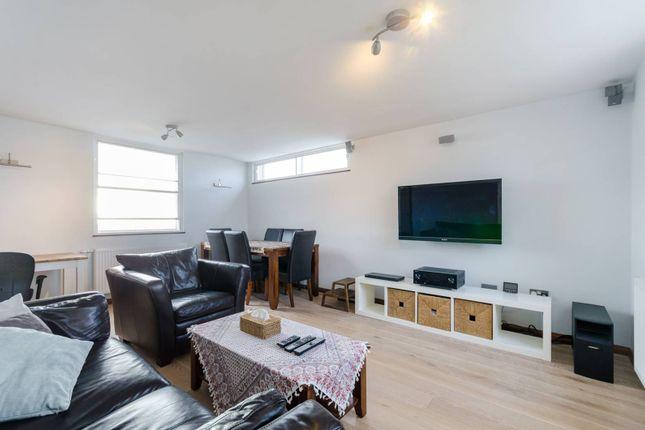 Thumbnail Flat to rent in Kingston Hill, Kingston, Kingston Upon Thames