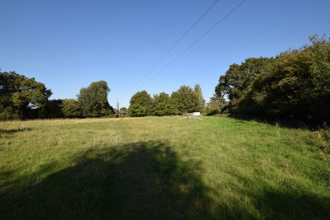 Photo 20 of With 4.58 Acres - Dunsells Lane, Ropley, Hampshire SO24