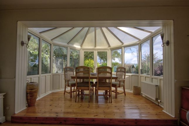 Thumbnail 4 bed property for sale in Gower Street, Brora
