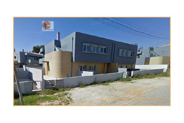 Land for sale in Madalena, Madalena, Vila Nova De Gaia