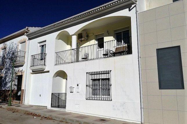 29310 Villanueva De Algaidas, Málaga, Spain