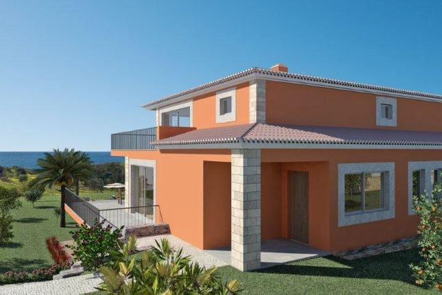 5 bed villa for sale in Lagos, Portugal