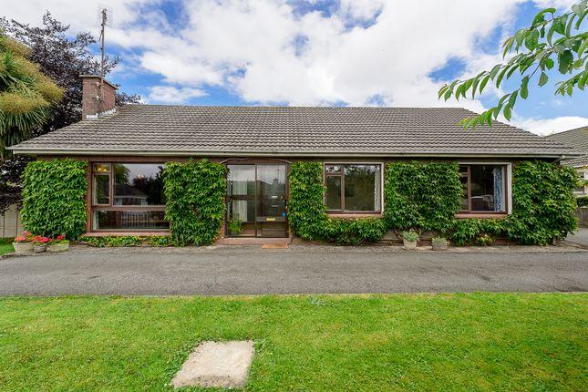 Thumbnail Bungalow for sale in 4 Bryanstown, Drogheda, Louth