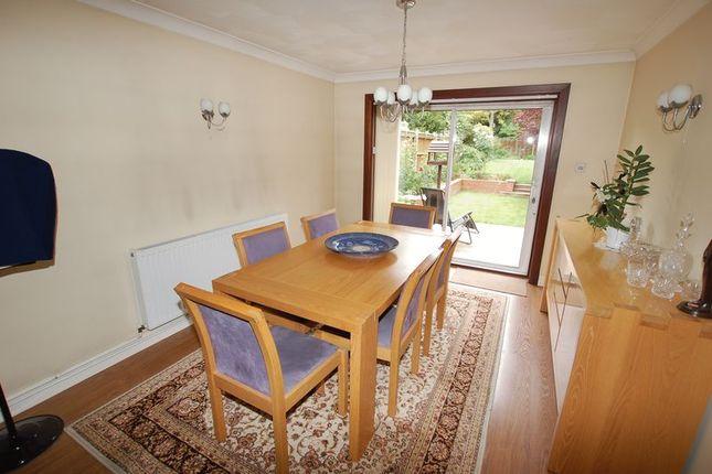 Rent A Room Scheme Help To Buy