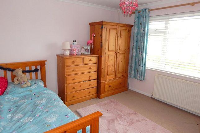 Bedroom 3 of Hilland Drive, Bishopston, Swansea SA3
