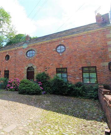 Thumbnail Property for sale in Home Farm, Alkrington Hall Road North, Middleton, Manchester