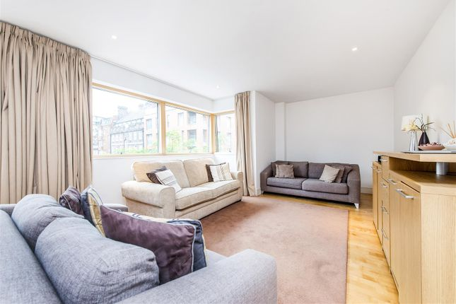 2 bed flat for sale in Sherbrooke House, 24 Monck Street, Westminster, London