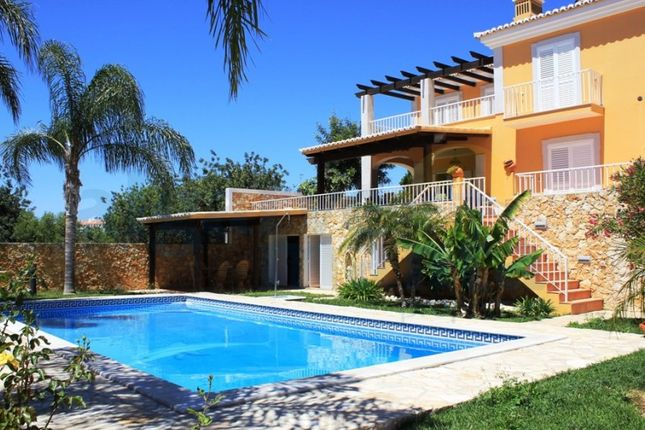 Thumbnail Detached house for sale in Mato Santo Espírito, 8800 Tavira, Portugal