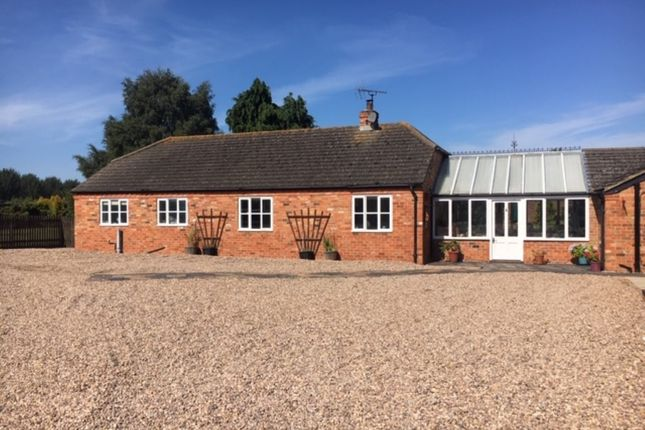 Thumbnail Room to rent in Upper Catesby, Near Daventry