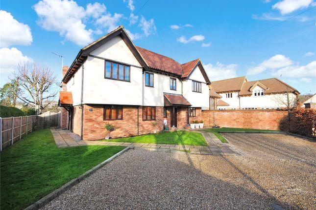 Picture No. 01 of Thornfield Road, Bishop's Stortford, Hertfordshire CM23