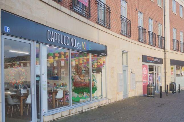 Photo 13 of Cappuccino Kids, Unit Sea Winnings Way, South Shields NE33