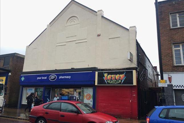 Thumbnail Pub/bar to let in 84 Market Street, Atherton, Manchester