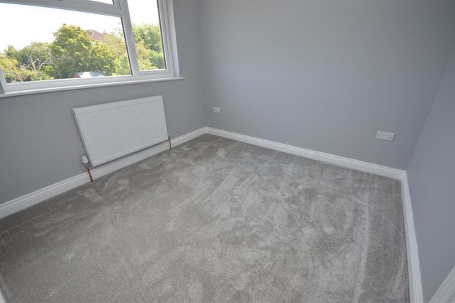 Bedroom Two of Foxcombe Road, Whitchurch, Bristol BS14