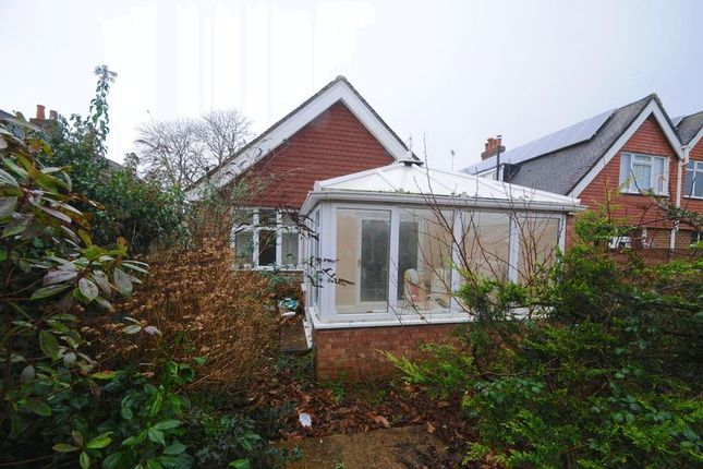 Property For Sale In Mudeford