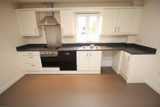 Thumbnail Flat to rent in Glenmore Centre, Vincients Road, Bumpers Farm, Chippenham