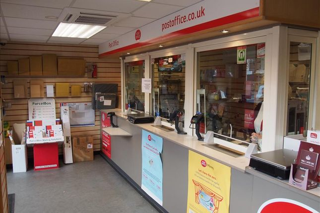 Thumbnail Property for sale in Post Offices WF2, Sandal, West Yorkshire